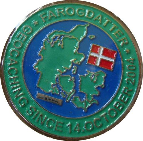 farogdatter coin